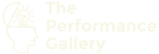 The Performance Gallery