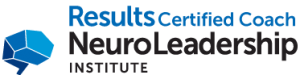 NeuroLeadership Certified